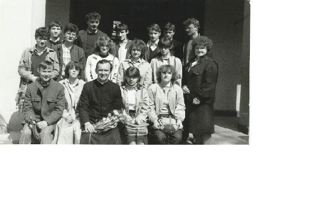 liceum1985