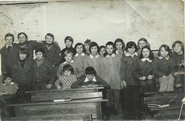 popdstawówka 1980