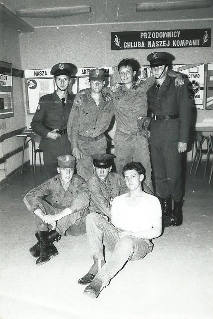 wojsko2