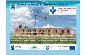 powiat_lancucki_inwestycje_2017_tryb_zgodnosci01,rHl052SroVnFo7_SVpeU