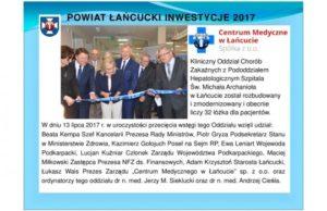 powiat_lancucki_inwestycje_2017_tryb_zgodnosci02,rHl052SroVnFo7_SVpeU