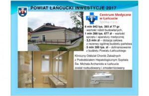 powiat_lancucki_inwestycje_2017_tryb_zgodnosci03,rHl052SroVnFo7_SVpeU