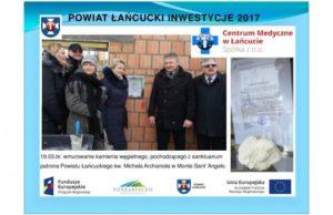 powiat_lancucki_inwestycje_2017_tryb_zgodnosci06,rHl052SroVnFo7_SVpeU