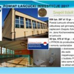 powiat_lancucki_inwestycje_2017_tryb_zgodnosci08,rHl052SroVnFo7_SVpeU