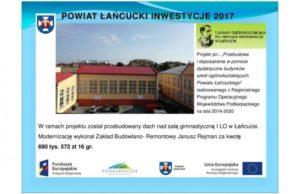 powiat_lancucki_inwestycje_2017_tryb_zgodnosci09,rHl052SroVnFo7_SVpeU