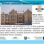 powiat_lancucki_inwestycje_2017_tryb_zgodnosci13,rHl052SroVnFo7_SVpeU