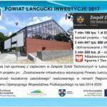 powiat_lancucki_inwestycje_2017_tryb_zgodnosci16,rHl052SroVnFo7_SVpeU