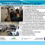 powiat_lancucki_inwestycje_2017_tryb_zgodnosci21,rHl052SroVnFo7_SVpeU