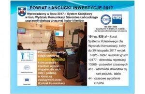 powiat_lancucki_inwestycje_2017_tryb_zgodnosci44,rHl052SroVnFo7_SVpeU