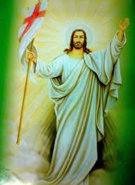 zmartwychstanie 1